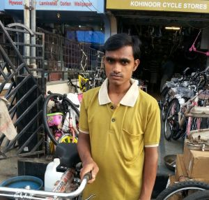 138 Dhobi Sandip Nirmal parag anupama